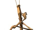 Slim (A Bug's Life)
