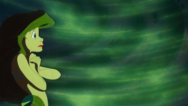 File:The Little Mermaid - Poor Unfortunate Souls - Ariel Shocked Losing Her Voice.jpg