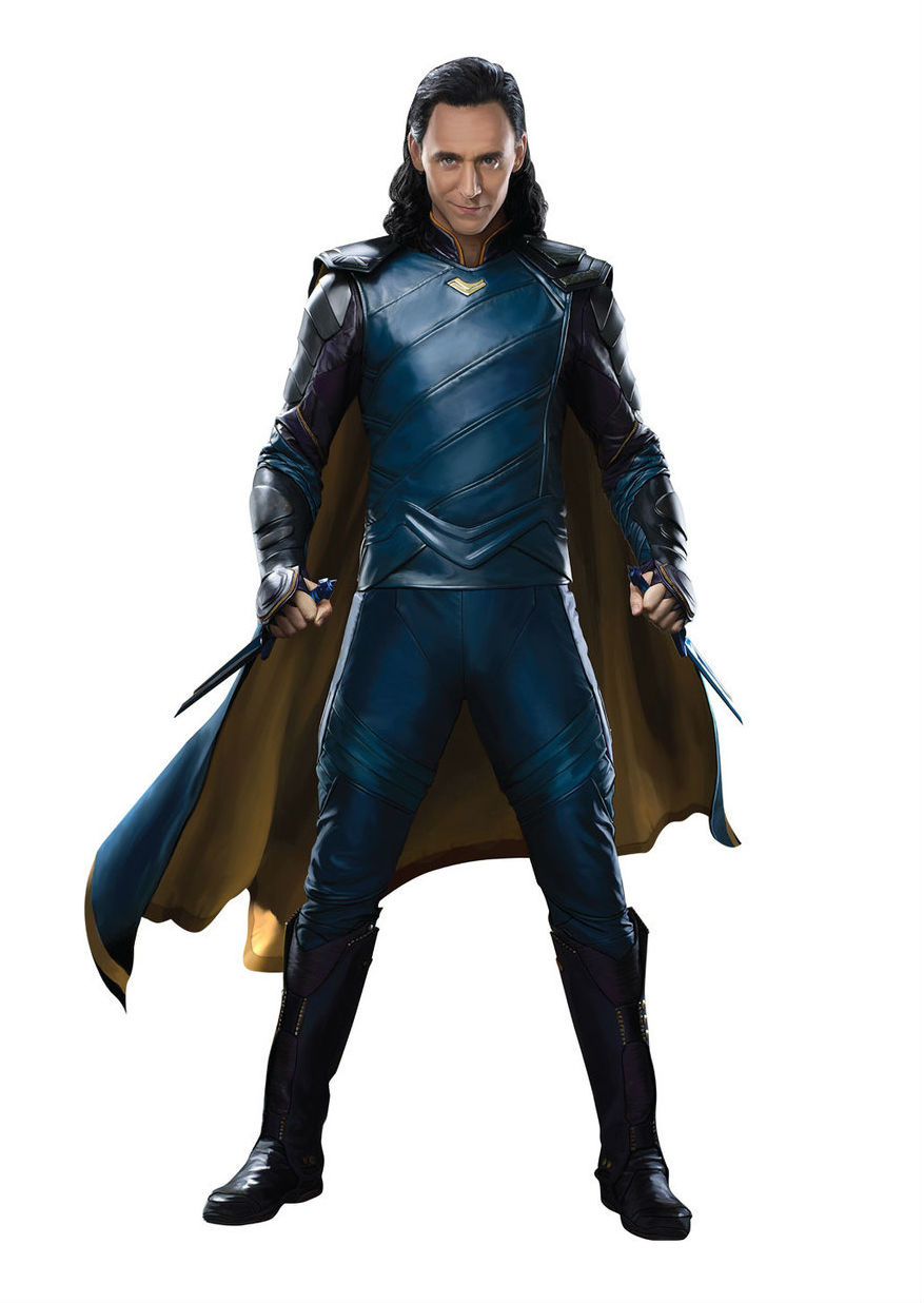 Star Wars Last Jedi Wiki >> Loki Laufeyson | Disney Wiki | FANDOM powered by Wikia