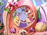 Toon Disney bumper - Wuzzles