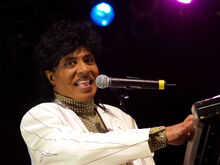 800px-Little Richard in 2007-1-