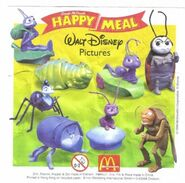 A-bug-s-life---set-of-8-mcdonald-happy-meal-figures-p-image-249834-grande