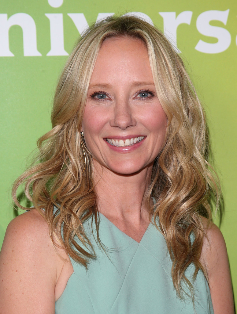 Communication on this topic: Margaret Hamilton (actress), anne-heche-born-may-25-1969-age/