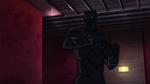 Black Panther Secret Wars 36