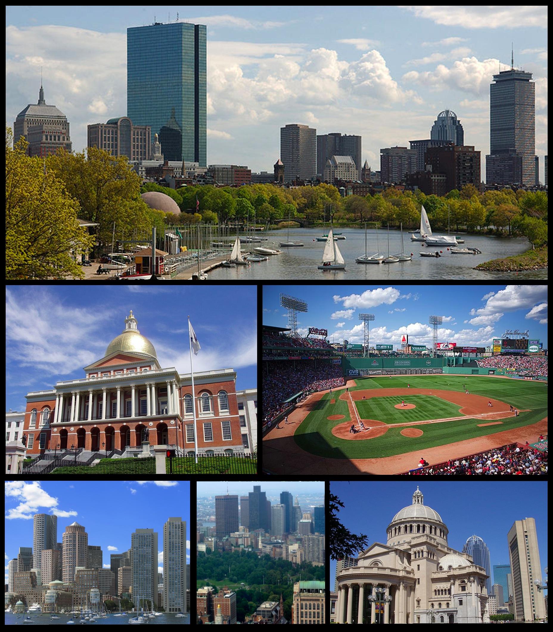 boston disney wiki fandom powered by wikia