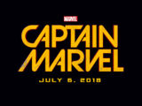 Captain Marvel (film)/Gallery