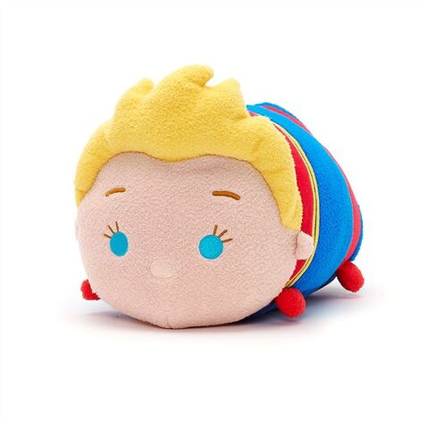 File:Captain Marvel Tsum Tsum Medium.jpg