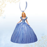 Cinderella-2015-Christmas-ornament-150x150