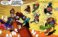 Darkwing-duck-15-league-of-barely-remembered-supervillains