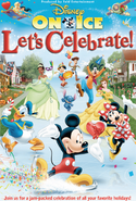 Disney-On-Ice-Lets-Celebrate