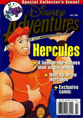 File:Disney adventures july 1997 cover hercules.jpg