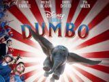 Dumbo (película de 2019)