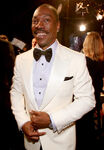 Eddie Murphy 87th Oscars