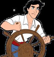Eric-ship