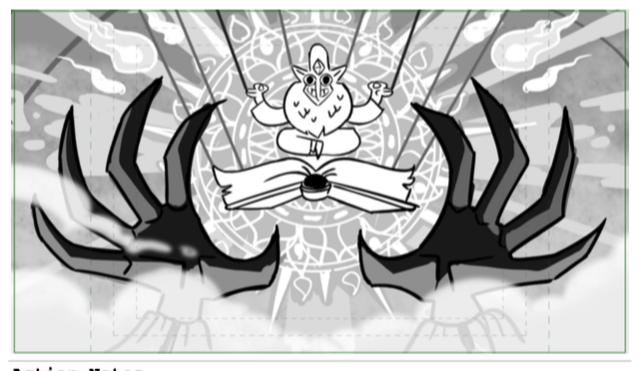 File:Face the Music Storyboard 8.png