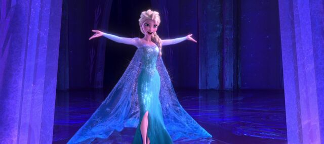 Tập tin:Frozen-disneyscreencaps.com-3939.jpg