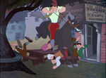 Ichabod-mr-toad-disneyscreencaps.com-4285