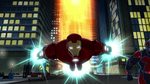 Iron Man Avengers Assemble 20
