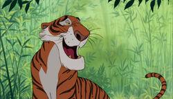 Junglebook526