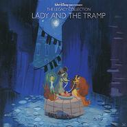 Lady&Tramp-Legacy-Digi