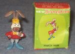 Marx march hare disneykin 640