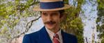 Mary Poppins Returns (33)