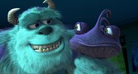 Monsters-disneyscreencaps com-7710