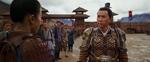 Mulan (2020 film) (76)