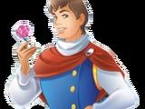 Principe (Biancaneve)