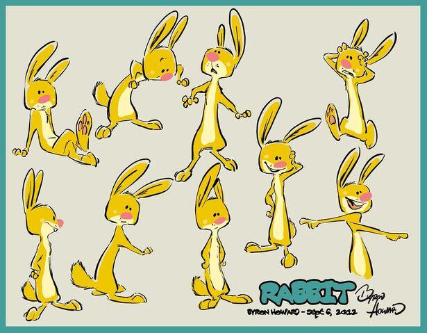 File:Rabbit - Byron Howard.jpeg