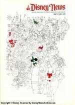 Scanned 1969-70 Winter