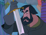 Sword-in-stone-disneyscreencaps.com-8698
