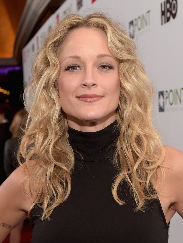 Teri Polo Disney Wiki Fandom Powered By Wikia
