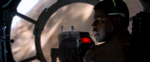 The-Force-Awakens-132