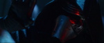 The-Force-Awakens-54