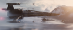 The Force Awakens 2