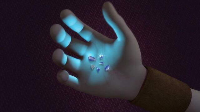 File:Tinkerbell-lost-treasure-disneyscreencaps com-5831.jpg