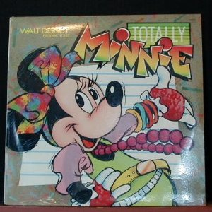 File:Totally minnie soundtrack.jpg