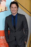 Zach Braff Wish I was Here premiere