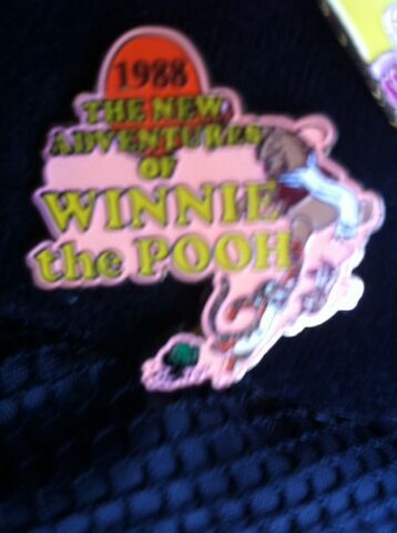 File:1988 NAOTWP pin.JPG