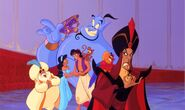 Aladdin-(1992)-large-picture