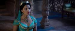 Aladdin 2019 (68)