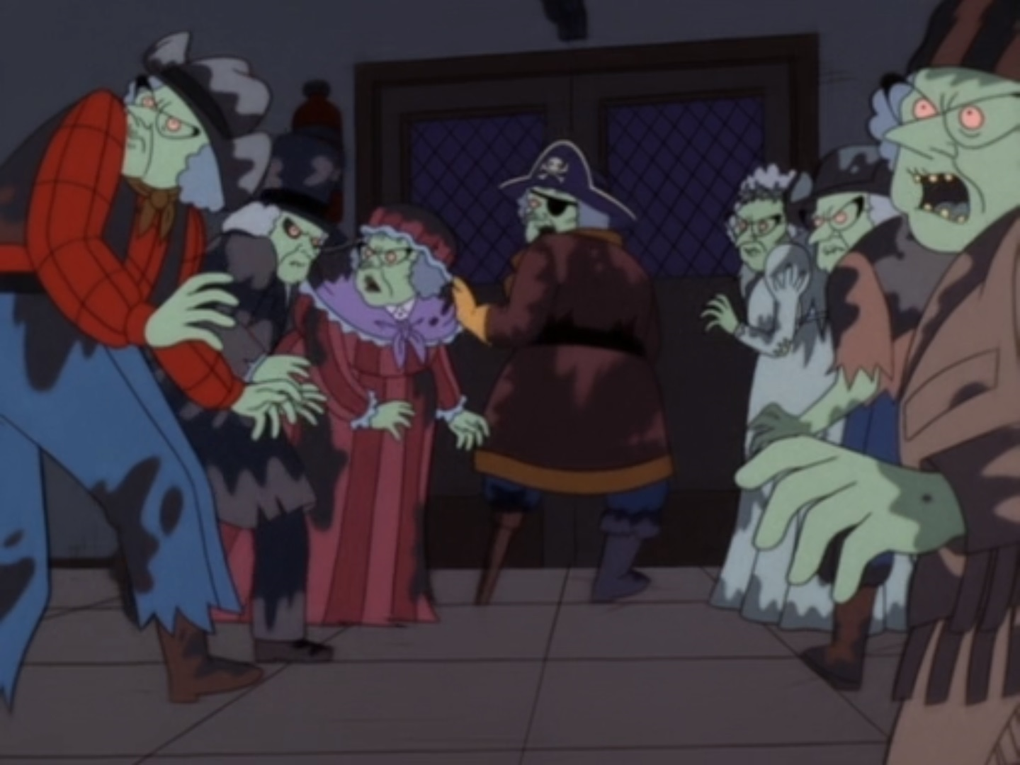 All-Zombie-Finsters-recess-33012224-120-90