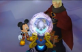 Ansem the wise, machine.png