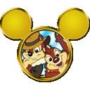 Badge-4620-7