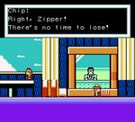 Chip 'n Dale Rescue Rangers 2 Screenshot 20
