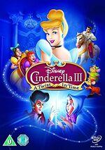 Cinderella3SpecialEdition2012UKDVD