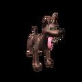 Coco - Dante Companion