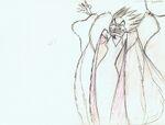 Cruella's pencil test 4