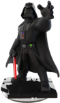 Darth Vader Disney INFINITY Figure